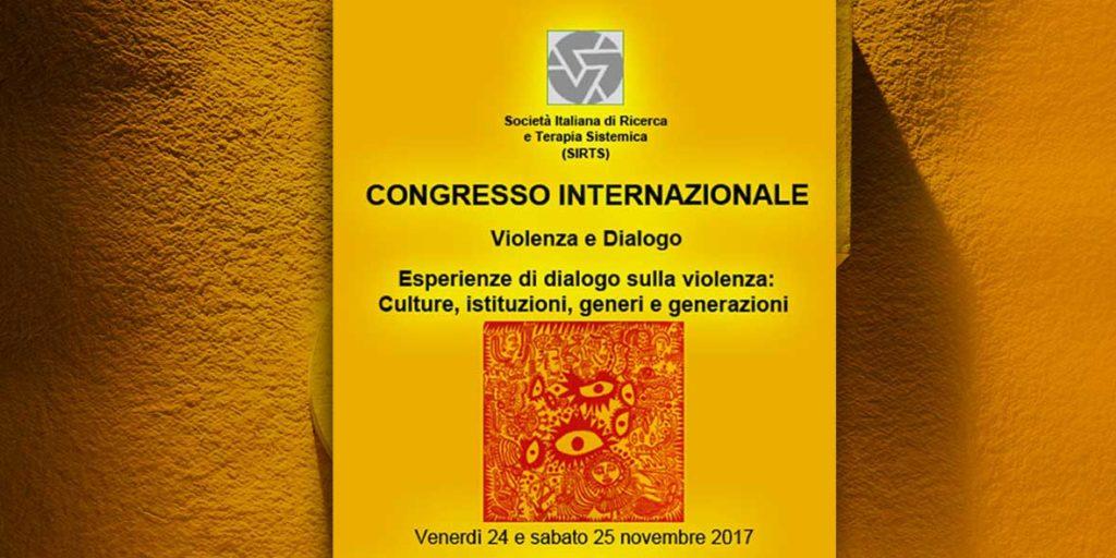 Congresso_internazionale_SIRTS_violenza_e_dialogo-1024x512