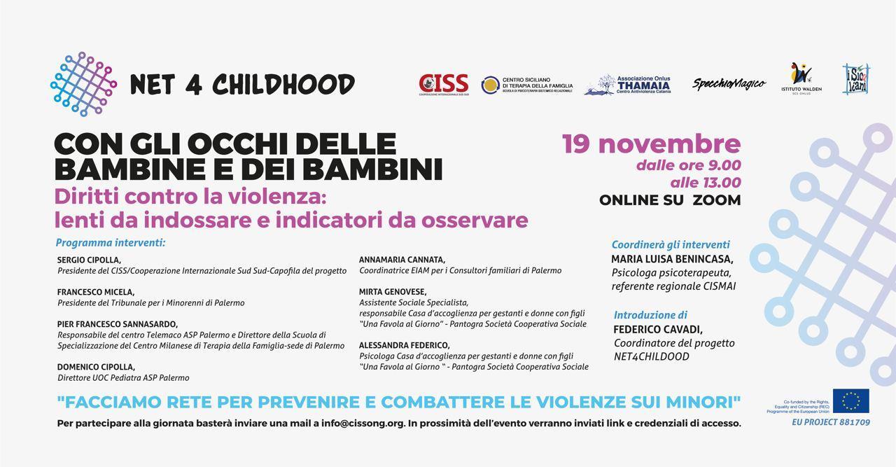 19-novembre-Net-4-childhood
