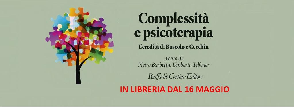 COMPLESSITà-E-PSICOTERAPIA-BANNER