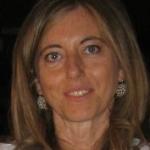 Daniela Raineri
