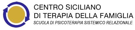 Centro Siciliano di Terapia della Famiglia