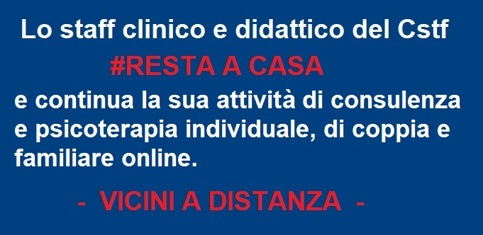 onlinecstf