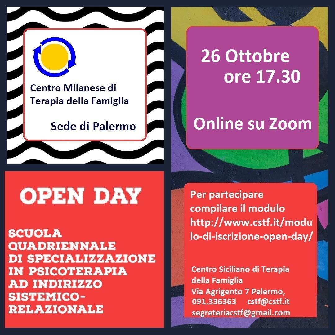 open-day-26-ott