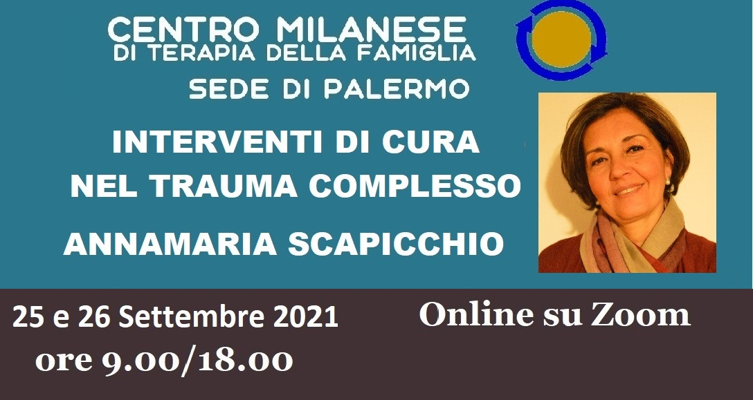 scapicchio-sett-2021-banner