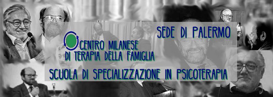 2-scuola-di-specializzazione-centro-milanese