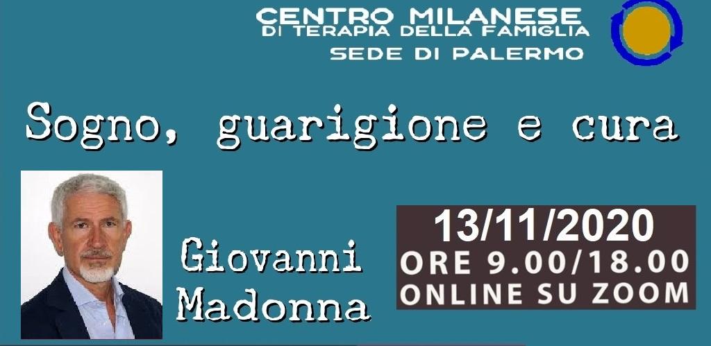 madonna-per-home-1024x499
